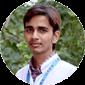 Ved Prakash Sharma