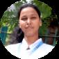 Jaya Shukla